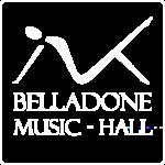 Logo Blanc 1 1 150x150